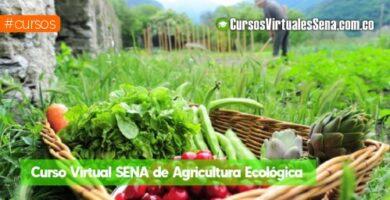 curso de fertilizacion de suelos sena