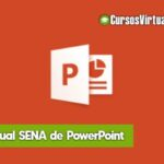 curso de power point virtual gratis