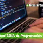 curso virtual de programacion en java gratis