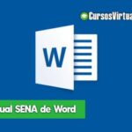 cursos de world office